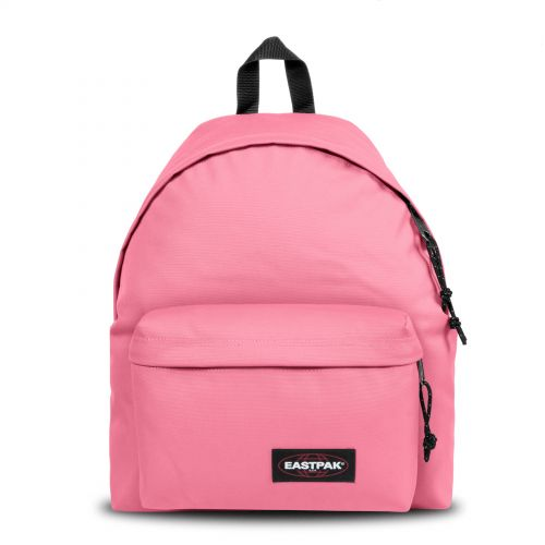 Padded Pak'r® Starfish Pink Basic by Eastpak - view 1