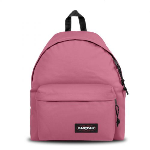 Padded Pak'r® Salty Pink Basic by Eastpak - view 1