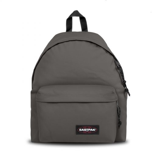Padded Pak'r® Whale Grey Basic by Eastpak - view 1