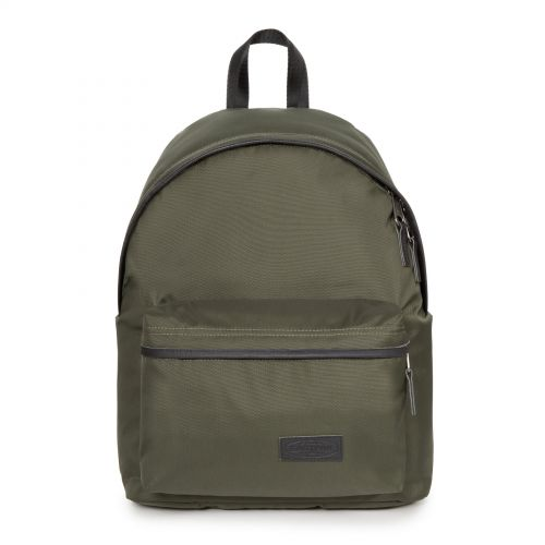 Padded Pak'r® Constructed Khaki Work by Eastpak - view 1