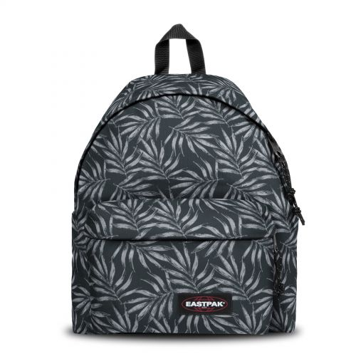 Padded Pak'r® Brize Palm New by Eastpak - view 1