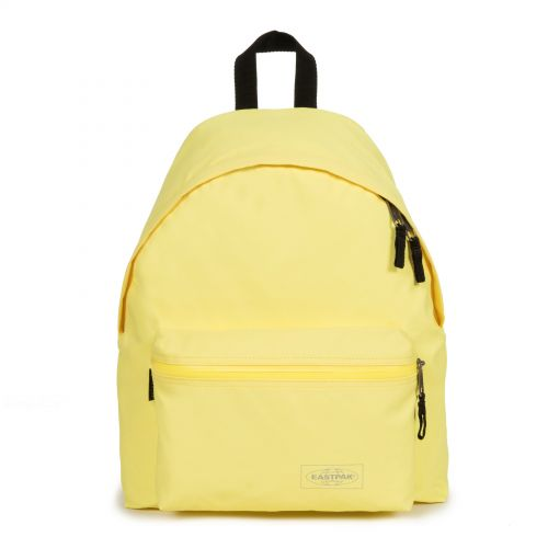 Padded Pak'r® Topped Beachy New by Eastpak - view 1