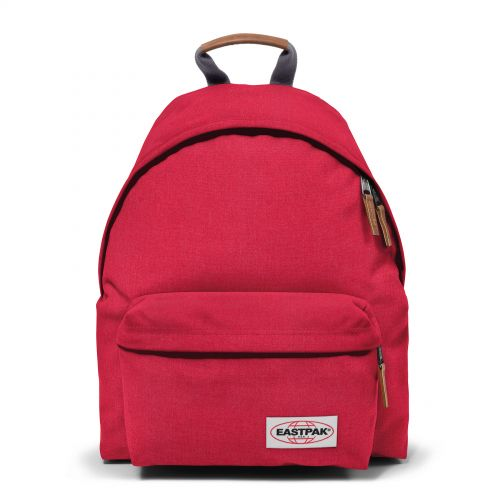 Padded Pak'r® Opgrade Melred Opgrade by Eastpak - view 1