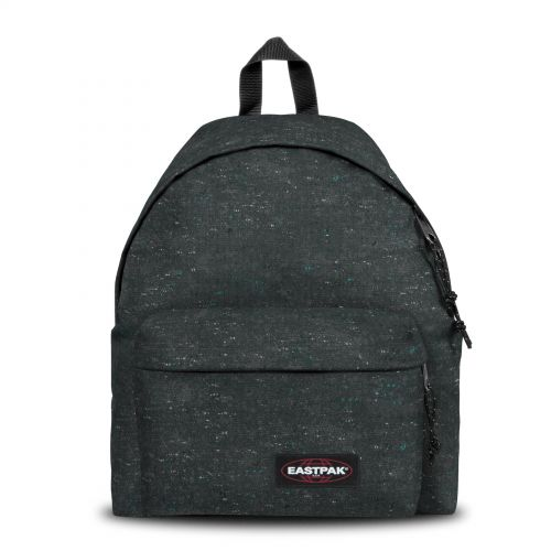 Padded Pak'r® Nep Whale New by Eastpak - view 1