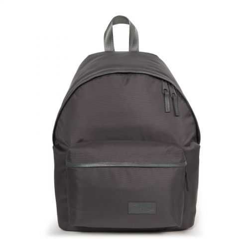 Padded Pak'r® Constructed Mono Metal New by Eastpak - view 1