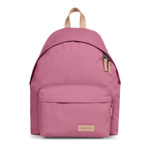 Padded Pak'r® Super Salty New by Eastpak - view 1