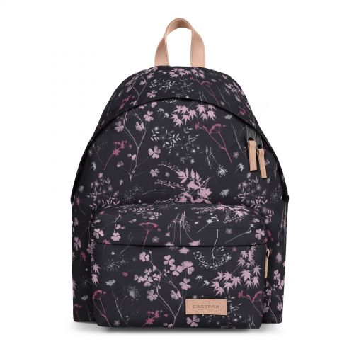 Padded Pak'r® Recycled Super Dreamy Pink New by Eastpak - view 1