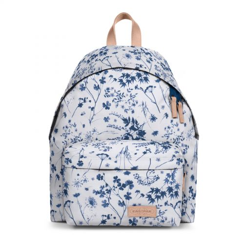 Padded Pak'r® Recycled Super Dreamy Blue New by Eastpak - view 1
