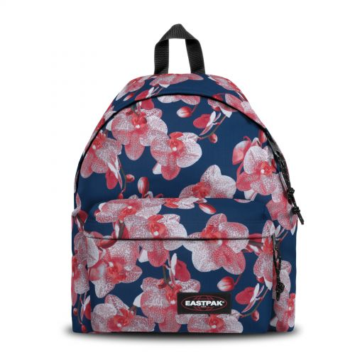 Padded Pak'r® Charming Pink New by Eastpak - view 1