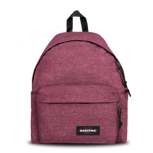 Padded Pak'r® Nep Salty New by Eastpak - view 1