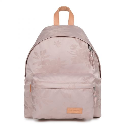 Padded Pak'r® Kimopink New by Eastpak - view 1