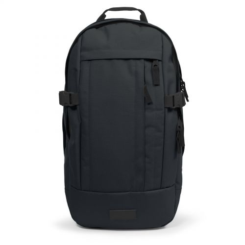 Extrafloid Black Travel by Eastpak - view 1