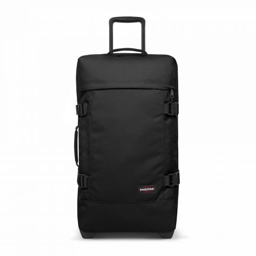 Tranverz M Black Tranverz by Eastpak - view 1