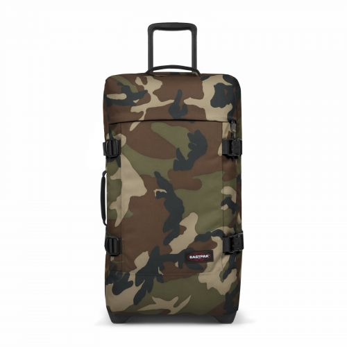 Tranverz M Camo Tranverz by Eastpak - view 1
