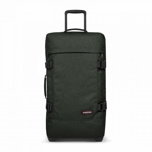 Tranverz M Crafty Moss Tranverz by Eastpak - view 1