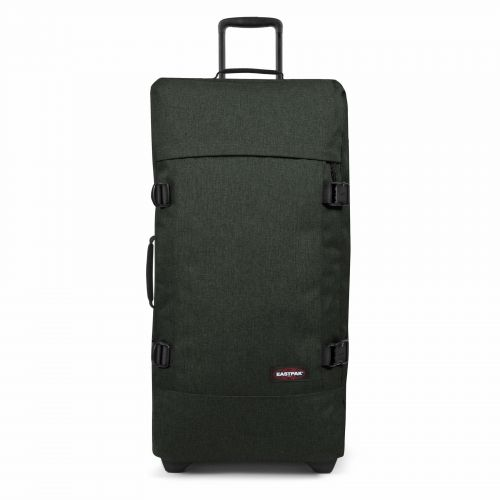 Tranverz L Crafty Moss Tranverz by Eastpak - view 1