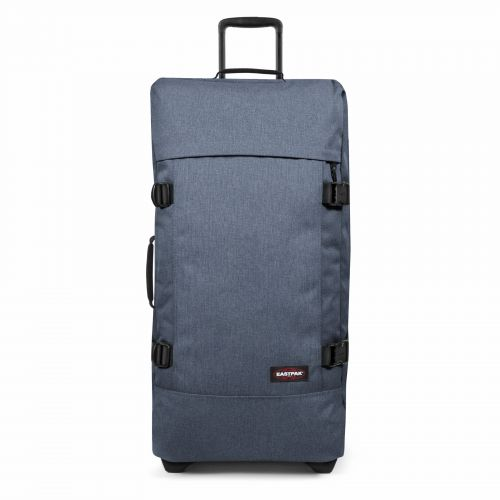 Tranverz L Crafty Jeans Tranverz by Eastpak - view 1
