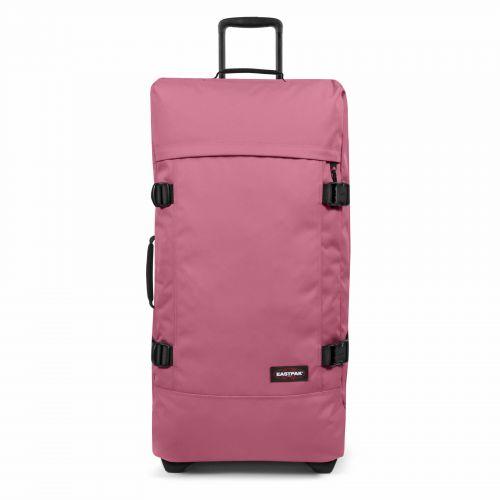 Tranverz L Salty Pink Tranverz by Eastpak - view 1