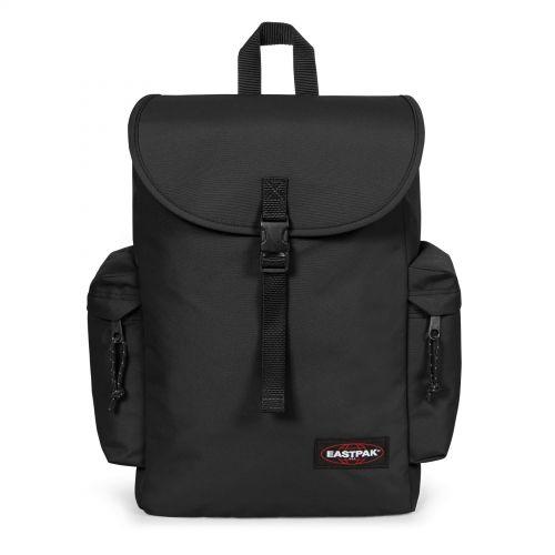 Austin + Black Laptop by Eastpak - view 1
