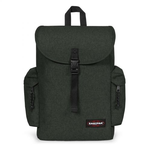 Austin + Crafty Moss Basic by Eastpak - view 1