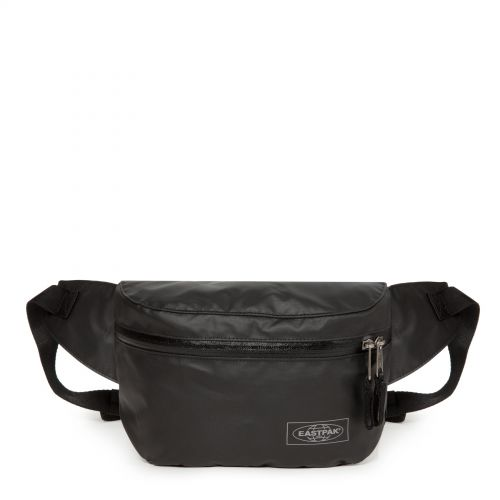 Bane Topped Black View all by Eastpak - view 1