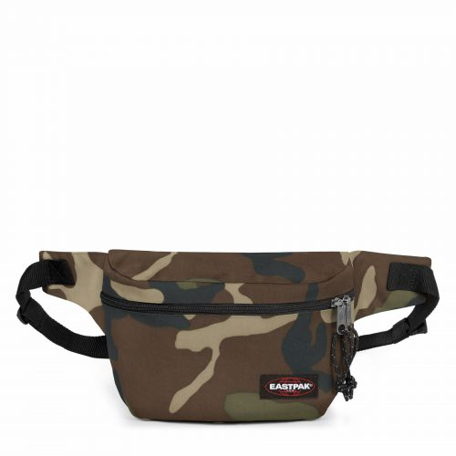 Bane Camo View all by Eastpak - view 1