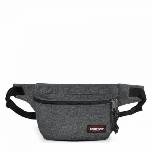 Bane Black Denim New by Eastpak - view 1