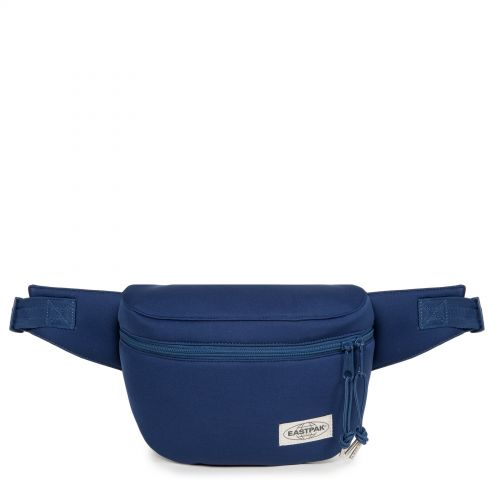 Bane Sweater Gulf New by Eastpak - view 1