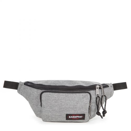 Page Sunday Grey New by Eastpak - view 1