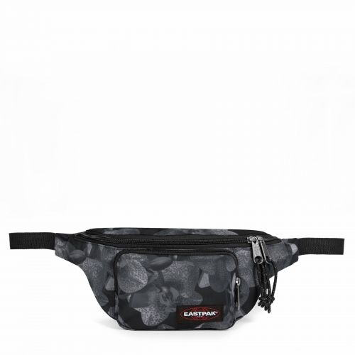 Page Charming Black New by Eastpak - view 1