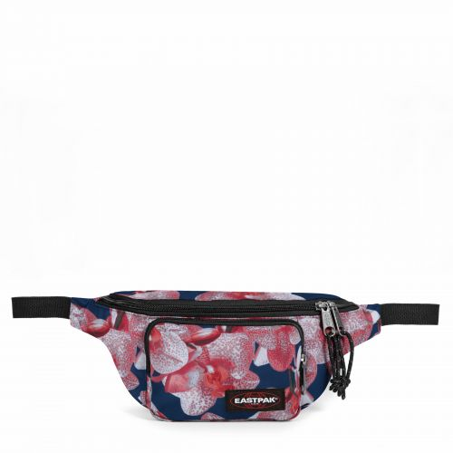 Page Charming Pink New by Eastpak - view 1