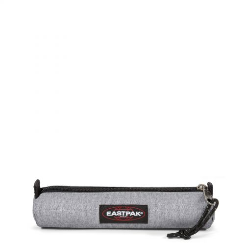 Small Round Sunday Grey Authentic by Eastpak - view 1