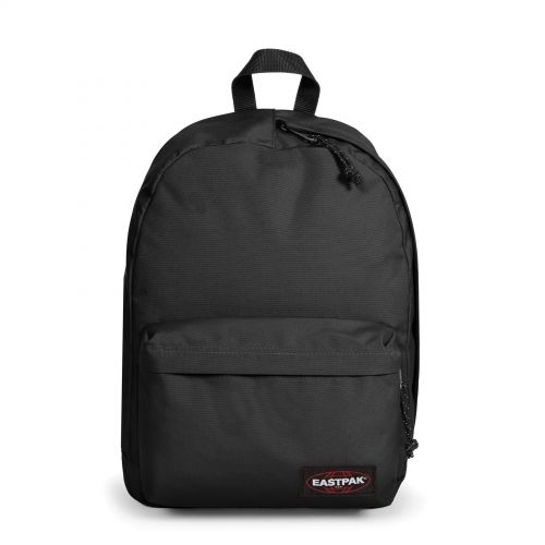 Padded Sling'r Black New by Eastpak - view 1