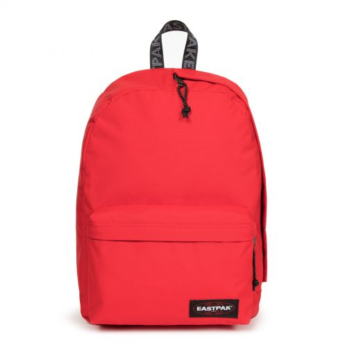 Padded Sling'r Bold Webbed New by Eastpak - view 1