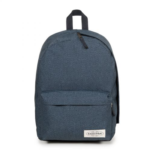 Padded Sling'r Muted Blue New by Eastpak - view 1