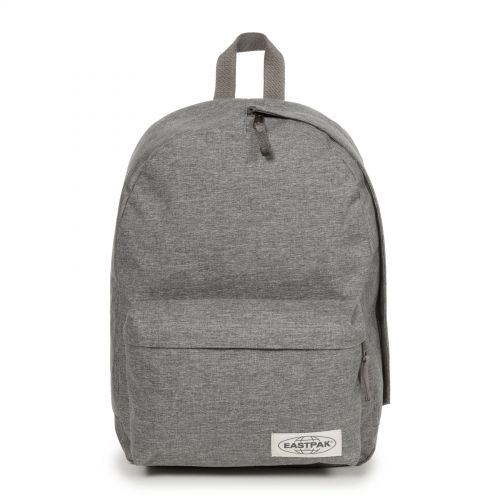 Padded Sling'r Muted Grey New by Eastpak - view 1