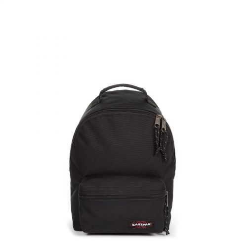 Orbit W Black Mini by Eastpak - view 1