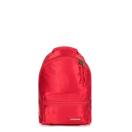 Orbit W Satin Sailor Mini by Eastpak - view 1