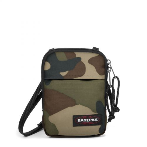 Buddy Camo Wallets & Purses by Eastpak - view 1