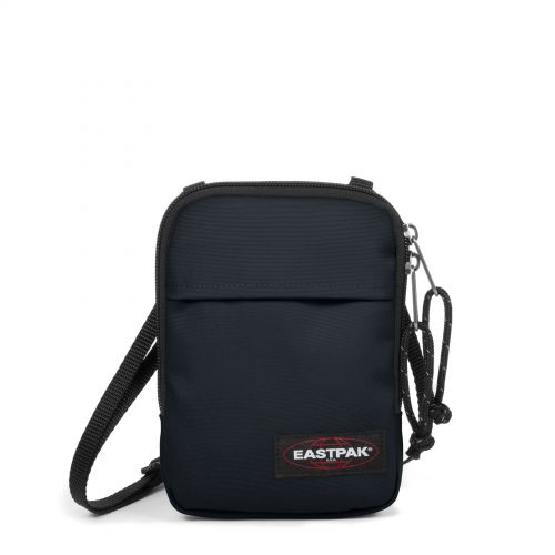 Buddy Cloud Navy Wallets & Purses by Eastpak - view 1