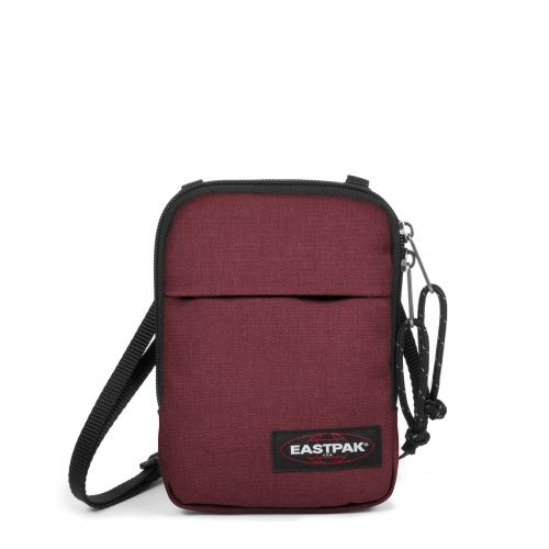 Buddy Crafty Wine Wallets & Purses by Eastpak - view 1