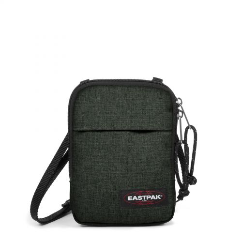 Buddy Crafty Moss Wallets & Purses by Eastpak - view 1