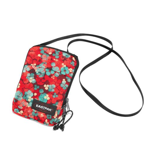Buddy Red Overload by Eastpak - view 1