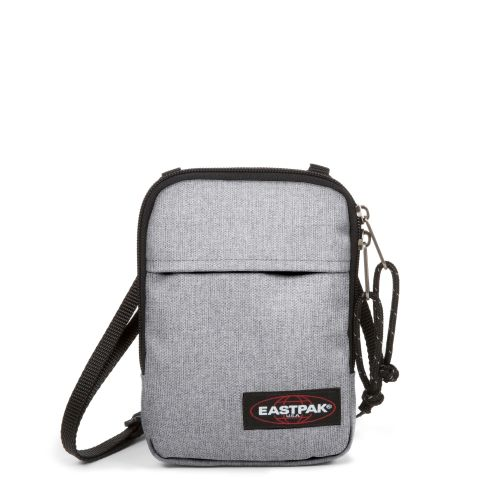 Buddy Sunday Grey Wallets & Purses by Eastpak - view 1