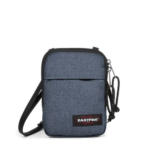 Buddy Crafty Jeans Wallets & Purses by Eastpak - view 1