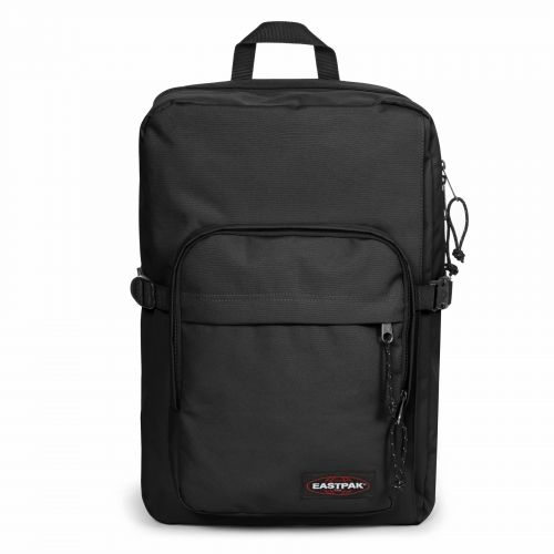 Orson Black by Eastpak - Front view