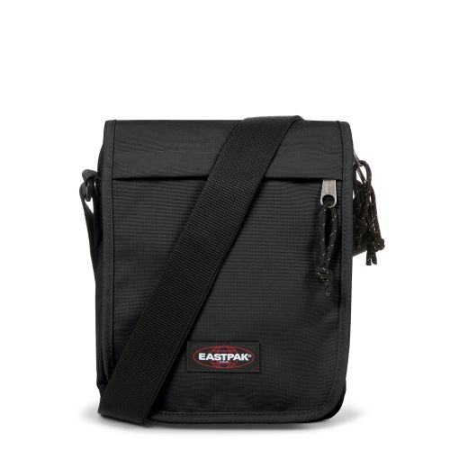 Flex Black Wallets & Purses by Eastpak - view 1