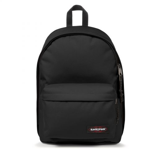 Out Of Office Black Authentic by Eastpak - view 1