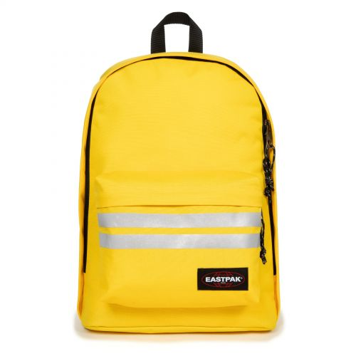 Out Of Office Reflective Rising Under £70 by Eastpak - view 1