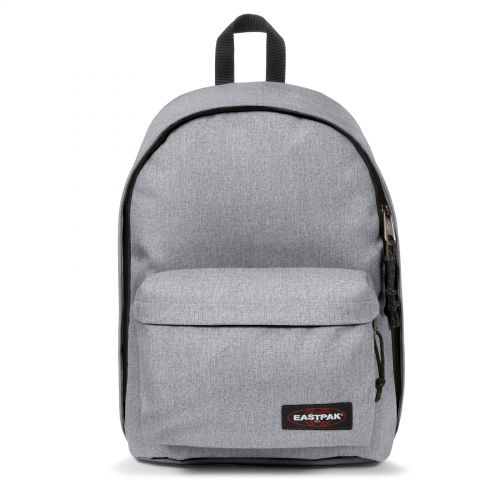 Out Of Office Sunday Grey Authentic by Eastpak - view 1
